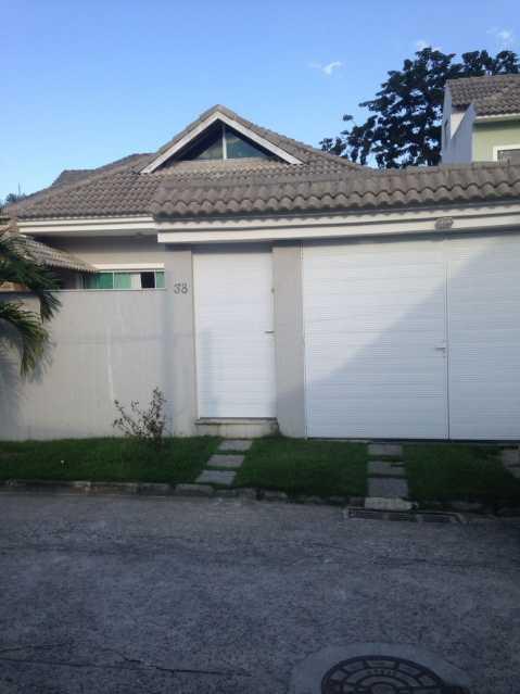 PHOTO-2019-11-26-12-04-33_1 - Casa em Condomínio 3 quartos à venda Vargem Grande, Rio de Janeiro - R$ 649.900 - SVCN30103 - 5