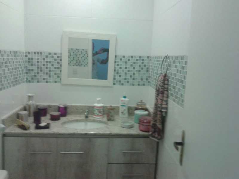 PHOTO-2019-11-26-12-04-33_2 - Casa em Condomínio 3 quartos à venda Vargem Grande, Rio de Janeiro - R$ 649.900 - SVCN30103 - 17