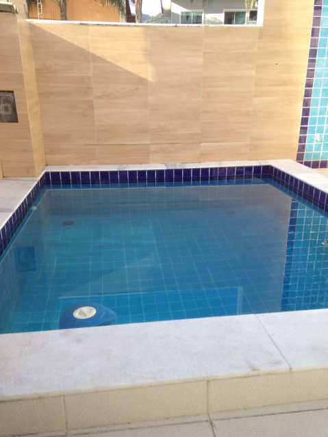 PHOTO-2019-11-26-12-04-33_3 - Casa em Condomínio 3 quartos à venda Vargem Grande, Rio de Janeiro - R$ 649.900 - SVCN30103 - 6