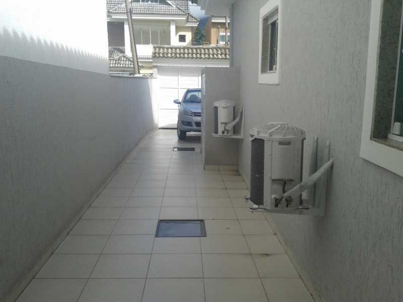 PHOTO-2019-11-26-12-04-34 - Casa em Condomínio 3 quartos à venda Vargem Grande, Rio de Janeiro - R$ 649.900 - SVCN30103 - 7