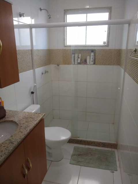 PHOTO-2019-11-26-12-08-12 - Casa em Condomínio 3 quartos à venda Vargem Grande, Rio de Janeiro - R$ 649.900 - SVCN30103 - 13