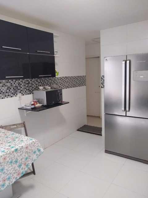 PHOTO-2019-11-26-12-08-12_1 - Casa em Condomínio 3 quartos à venda Vargem Grande, Rio de Janeiro - R$ 649.900 - SVCN30103 - 12