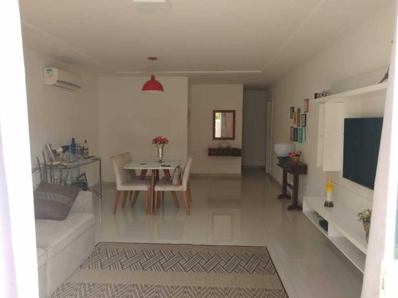 PHOTO-2019-11-26-12-08-12_4 - Casa em Condomínio 3 quartos à venda Vargem Grande, Rio de Janeiro - R$ 649.900 - SVCN30103 - 10