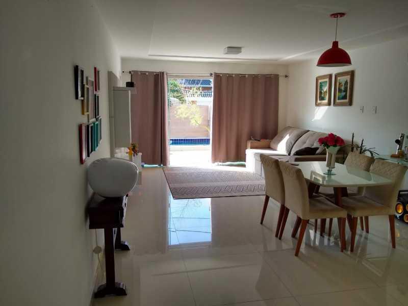 PHOTO-2019-11-26-12-08-13 - Casa em Condomínio 3 quartos à venda Vargem Grande, Rio de Janeiro - R$ 649.900 - SVCN30103 - 9