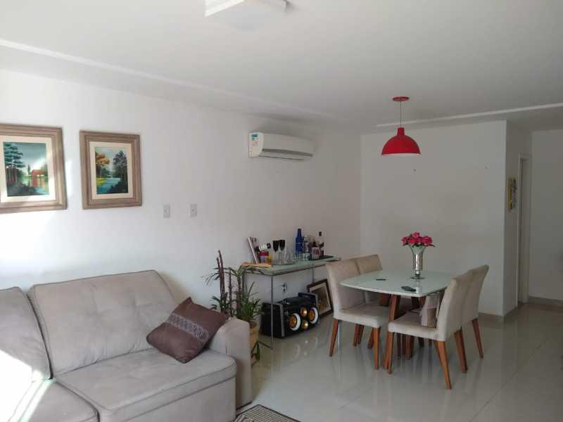PHOTO-2019-11-26-12-08-13_1 - Casa em Condomínio 3 quartos à venda Vargem Grande, Rio de Janeiro - R$ 649.900 - SVCN30103 - 11