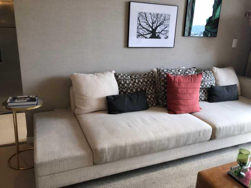 IMG_8631 - Apartamento 2 quartos à venda Jacarepaguá, Rio de Janeiro - R$ 396.000 - SVAP20350 - 5