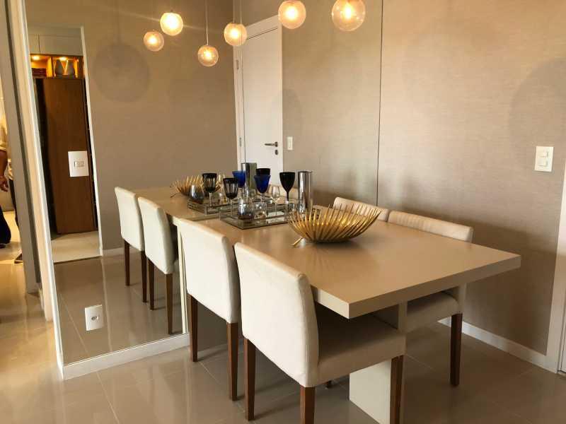 IMG_8632 - Apartamento 2 quartos à venda Jacarepaguá, Rio de Janeiro - R$ 396.000 - SVAP20350 - 12