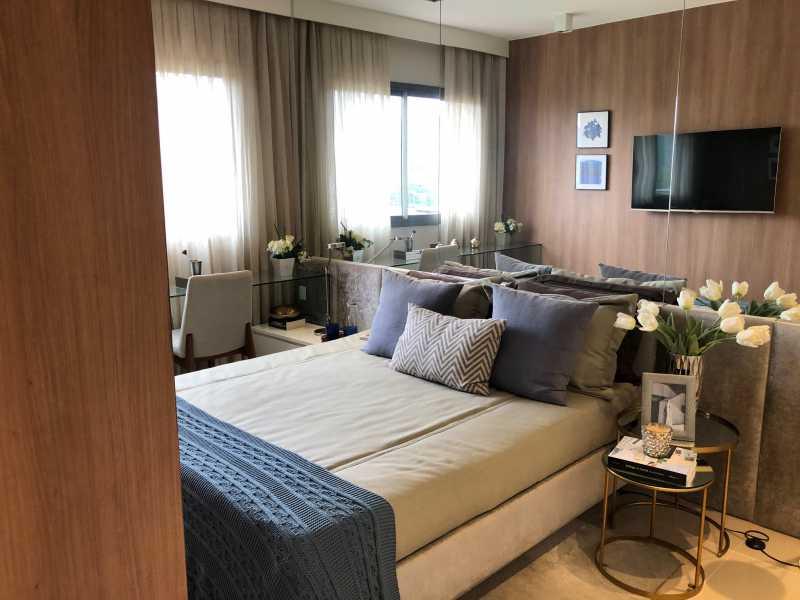 IMG_8634 - Apartamento 2 quartos à venda Jacarepaguá, Rio de Janeiro - R$ 396.000 - SVAP20350 - 6