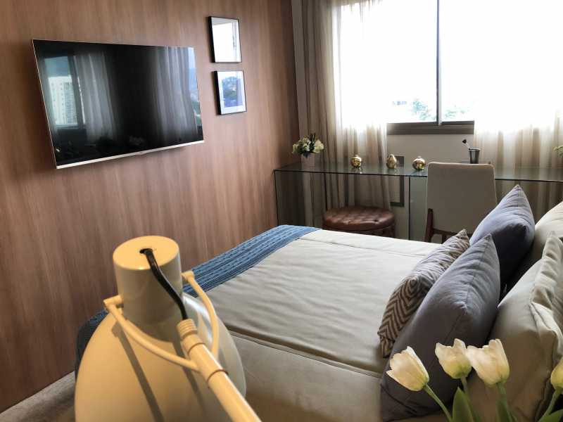 IMG_8635 - Apartamento 2 quartos à venda Jacarepaguá, Rio de Janeiro - R$ 396.000 - SVAP20350 - 7