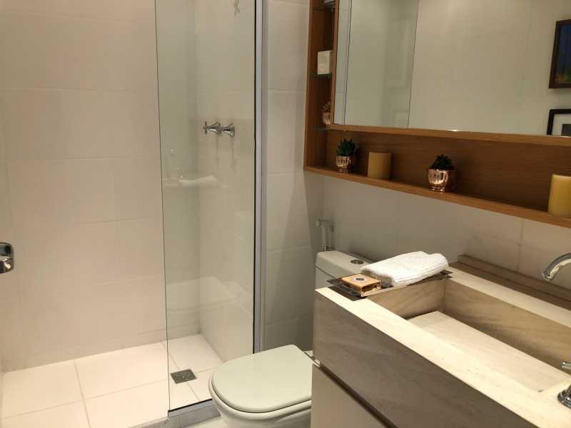 IMG_8638 - Apartamento 2 quartos à venda Jacarepaguá, Rio de Janeiro - R$ 396.000 - SVAP20350 - 15