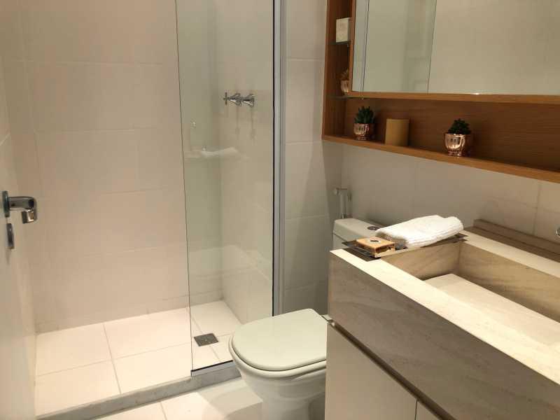 IMG_8639 - Apartamento 2 quartos à venda Jacarepaguá, Rio de Janeiro - R$ 396.000 - SVAP20350 - 11