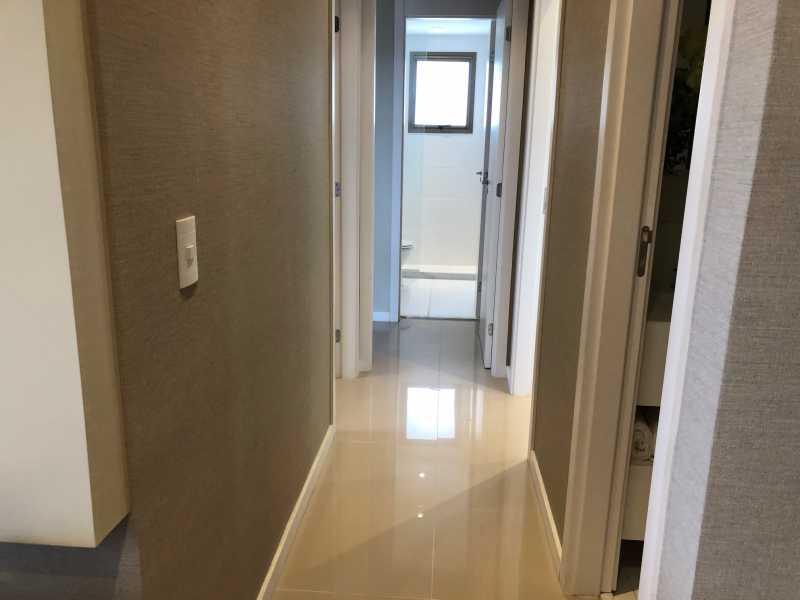IMG_8645 - Apartamento 2 quartos à venda Jacarepaguá, Rio de Janeiro - R$ 396.000 - SVAP20350 - 10