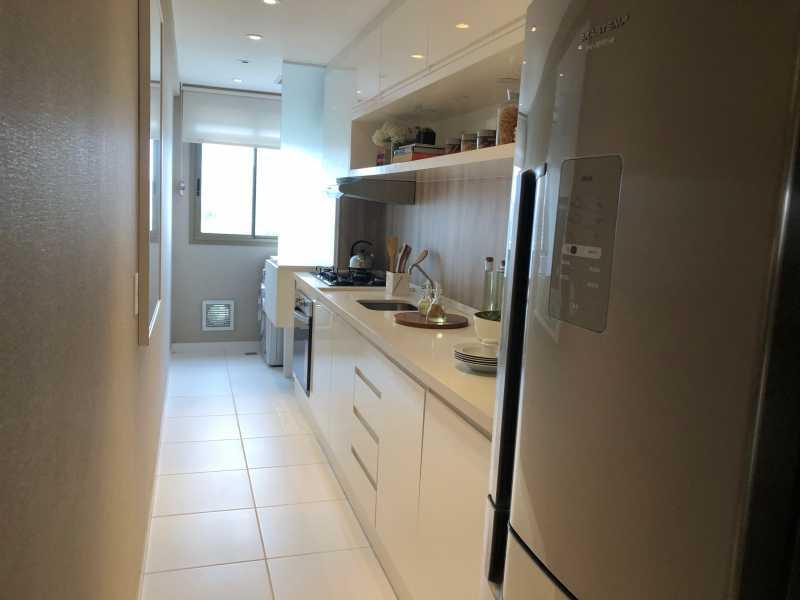 IMG_8648 - Apartamento 2 quartos à venda Jacarepaguá, Rio de Janeiro - R$ 396.000 - SVAP20350 - 19