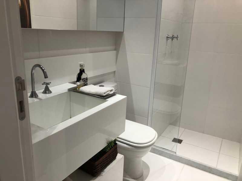 IMG_8649 - Apartamento 2 quartos à venda Jacarepaguá, Rio de Janeiro - R$ 396.000 - SVAP20350 - 20