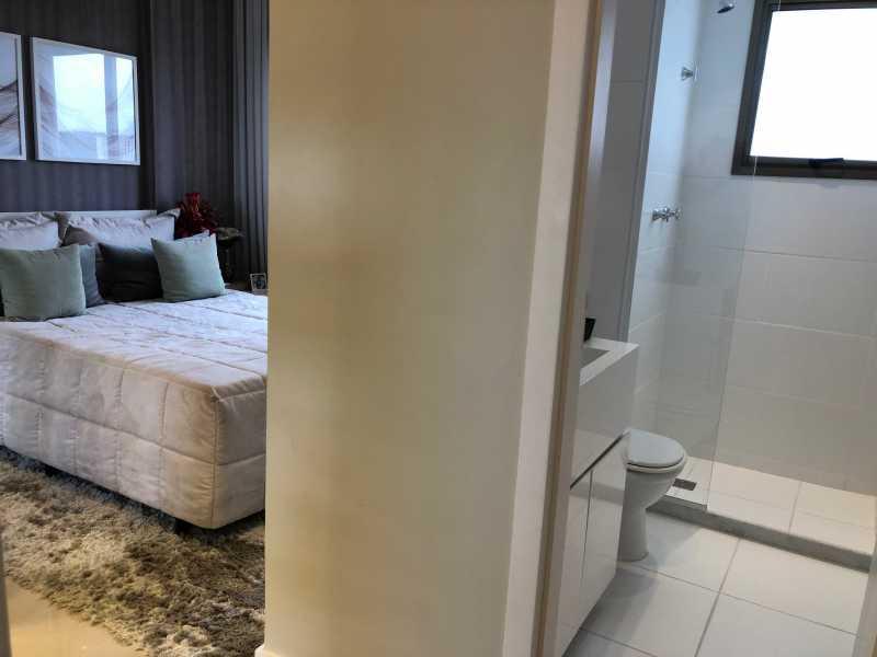 IMG_8652 - Apartamento 2 quartos à venda Jacarepaguá, Rio de Janeiro - R$ 396.000 - SVAP20350 - 22