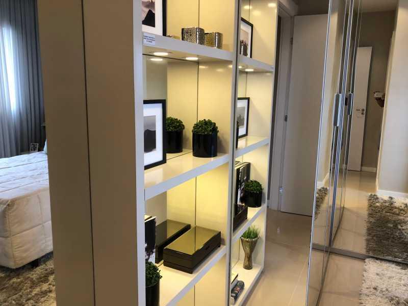 IMG_8654 - Apartamento 2 quartos à venda Jacarepaguá, Rio de Janeiro - R$ 396.000 - SVAP20350 - 24