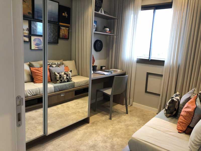 IMG_8655 - Apartamento 2 quartos à venda Jacarepaguá, Rio de Janeiro - R$ 396.000 - SVAP20350 - 25
