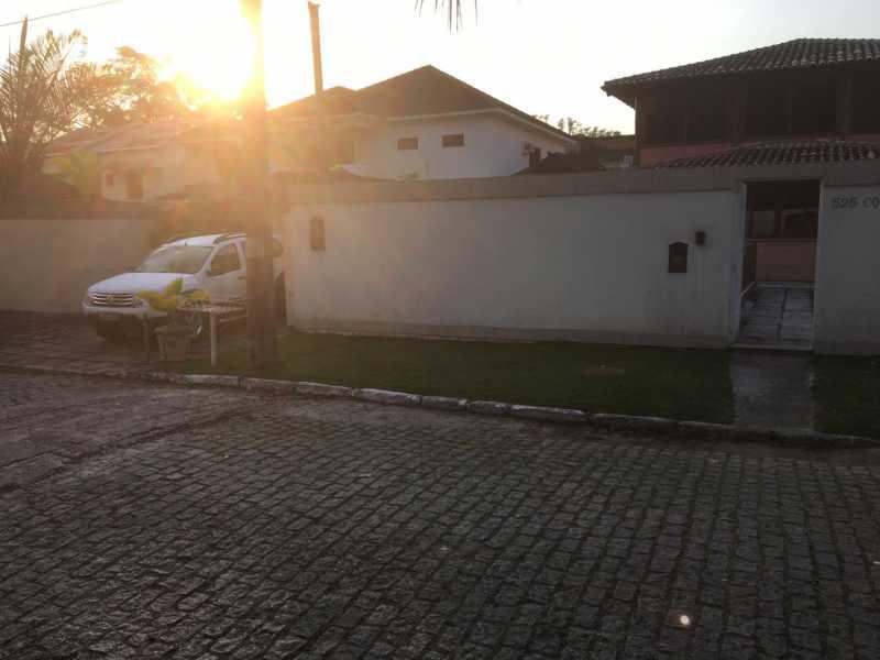 PHOTO-2019-12-02-10-27-37_1 - Casa em Condomínio 3 quartos à venda Vargem Grande, Rio de Janeiro - R$ 1.350.000 - SVCN30104 - 3