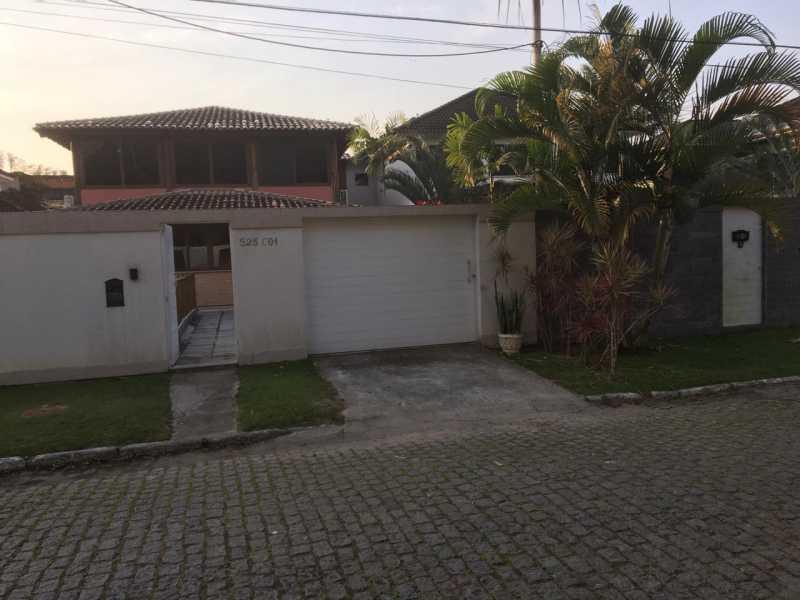PHOTO-2019-12-02-10-27-37_2 - Casa em Condomínio 3 quartos à venda Vargem Grande, Rio de Janeiro - R$ 1.350.000 - SVCN30104 - 4