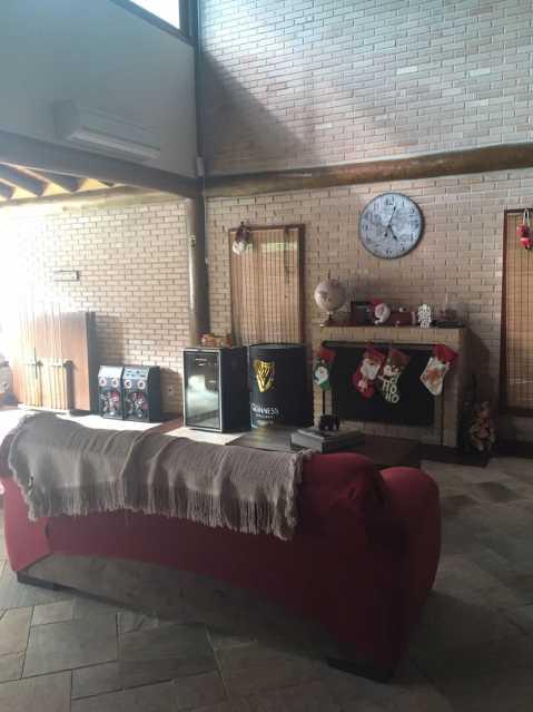 PHOTO-2019-12-02-10-27-38 - Casa em Condomínio 3 quartos à venda Vargem Grande, Rio de Janeiro - R$ 1.350.000 - SVCN30104 - 7