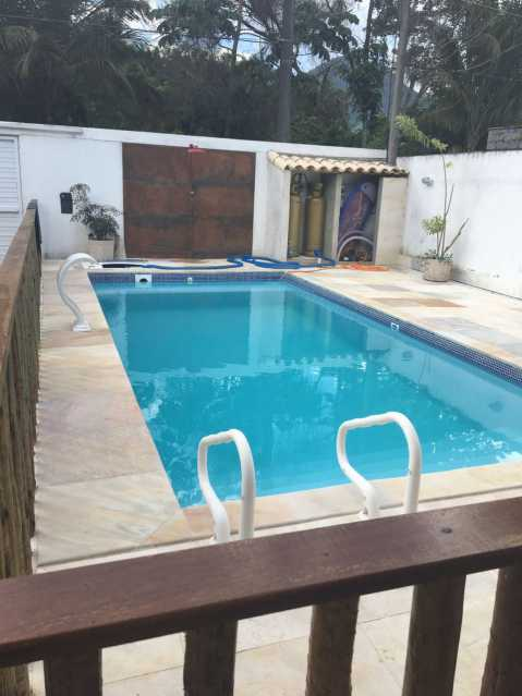 PHOTO-2019-12-02-10-27-38_1 - Casa em Condomínio 3 quartos à venda Vargem Grande, Rio de Janeiro - R$ 1.350.000 - SVCN30104 - 5