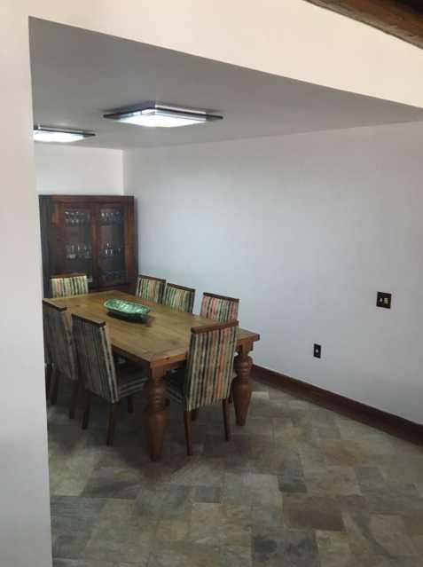 PHOTO-2019-12-02-10-27-39_1 - Casa em Condomínio 3 quartos à venda Vargem Grande, Rio de Janeiro - R$ 1.350.000 - SVCN30104 - 11