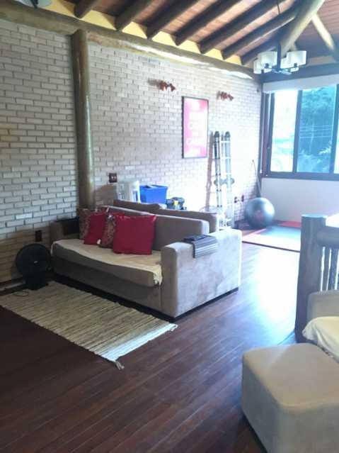 PHOTO-2019-12-02-10-27-39_3 - Casa em Condomínio 3 quartos à venda Vargem Grande, Rio de Janeiro - R$ 1.350.000 - SVCN30104 - 13