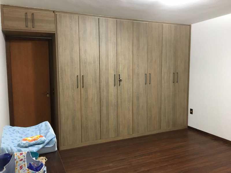 PHOTO-2019-12-02-10-27-40_1 - Casa em Condomínio 3 quartos à venda Vargem Grande, Rio de Janeiro - R$ 1.350.000 - SVCN30104 - 15