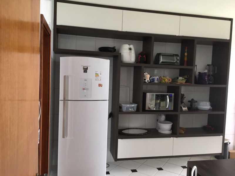 PHOTO-2019-12-02-10-27-42 - Casa em Condomínio 3 quartos à venda Vargem Grande, Rio de Janeiro - R$ 1.350.000 - SVCN30104 - 17