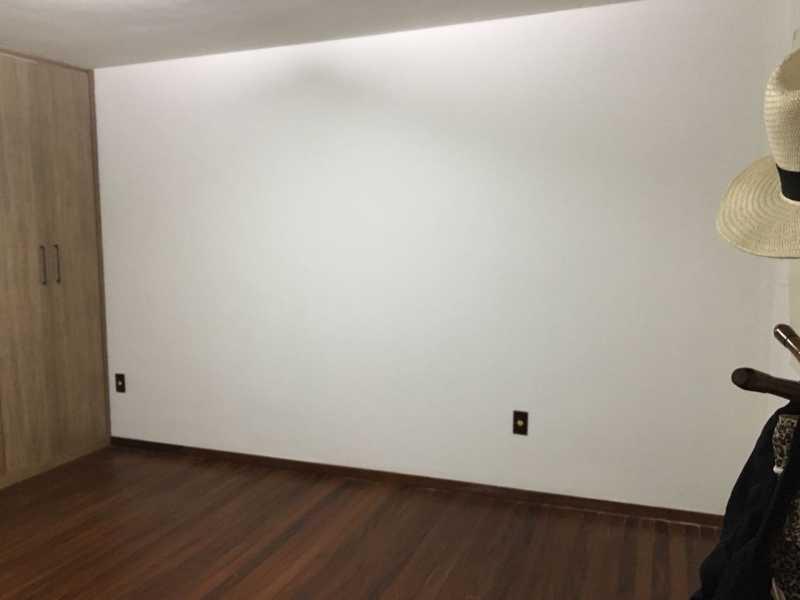 PHOTO-2019-12-02-10-27-43 - Casa em Condomínio 3 quartos à venda Vargem Grande, Rio de Janeiro - R$ 1.350.000 - SVCN30104 - 19
