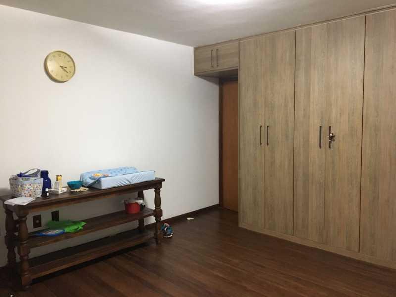 PHOTO-2019-12-02-10-27-43_1 - Casa em Condomínio 3 quartos à venda Vargem Grande, Rio de Janeiro - R$ 1.350.000 - SVCN30104 - 20
