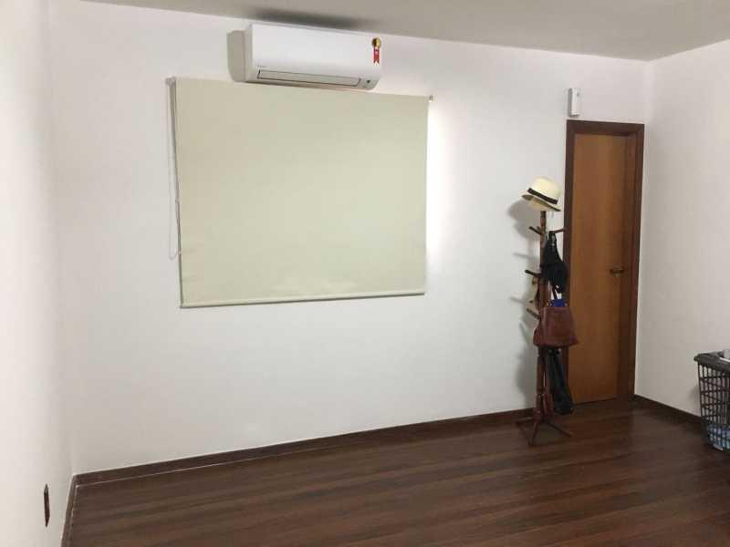 PHOTO-2019-12-02-10-27-43_2 - Casa em Condomínio 3 quartos à venda Vargem Grande, Rio de Janeiro - R$ 1.350.000 - SVCN30104 - 21