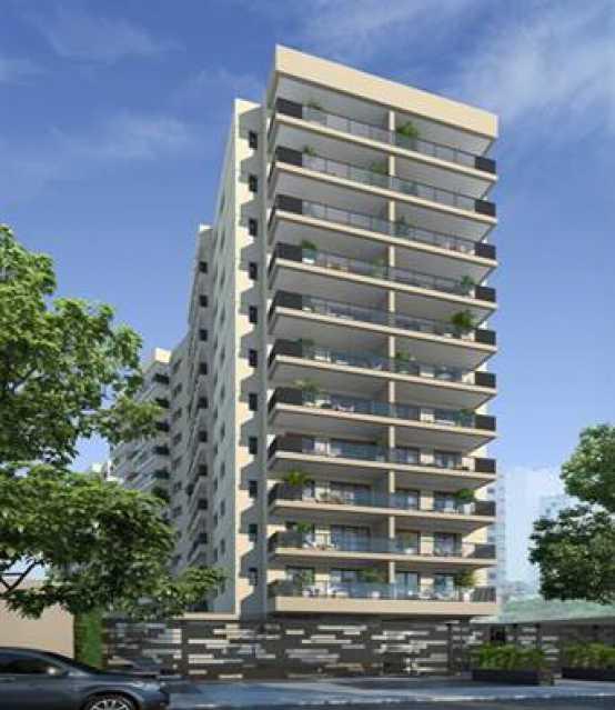 image028 - Apartamento 2 quartos à venda Tijuca, Rio de Janeiro - R$ 750.000 - SVAP20351 - 1