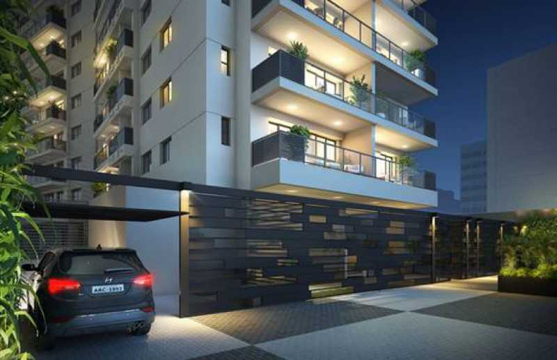 image029 - Apartamento 2 quartos à venda Tijuca, Rio de Janeiro - R$ 750.000 - SVAP20351 - 3