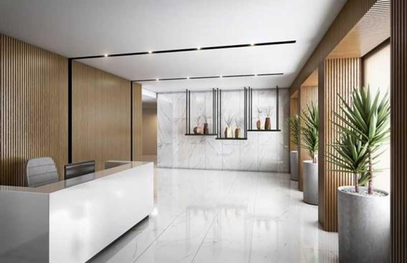 image030 - Apartamento 2 quartos à venda Tijuca, Rio de Janeiro - R$ 750.000 - SVAP20351 - 4