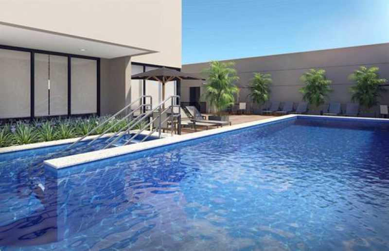 image032 - Apartamento 2 quartos à venda Tijuca, Rio de Janeiro - R$ 750.000 - SVAP20351 - 6