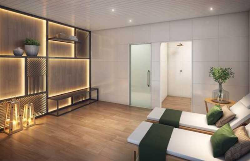 image033 - Apartamento 2 quartos à venda Tijuca, Rio de Janeiro - R$ 750.000 - SVAP20351 - 7