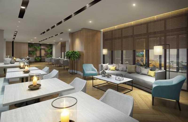 image035 - Apartamento 2 quartos à venda Tijuca, Rio de Janeiro - R$ 750.000 - SVAP20351 - 9