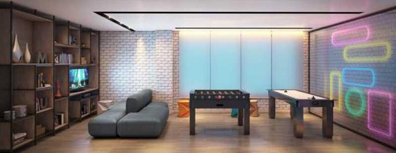 image037 - Apartamento 2 quartos à venda Tijuca, Rio de Janeiro - R$ 750.000 - SVAP20351 - 10