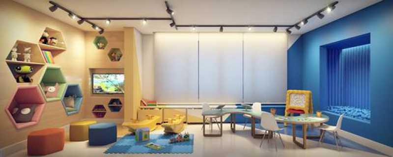 image038 - Apartamento 2 quartos à venda Tijuca, Rio de Janeiro - R$ 750.000 - SVAP20351 - 11