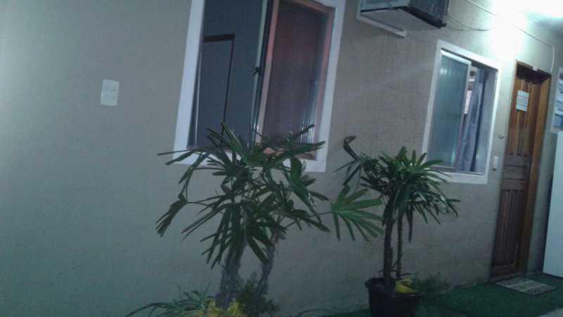 1611_G1519304547 - Apartamento 1 quarto à venda Curicica, Rio de Janeiro - R$ 110.000 - SVAP10035 - 12