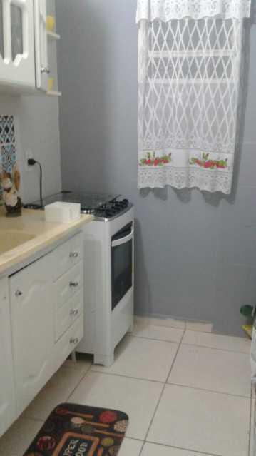 1611_G1519304548 - Apartamento 1 quarto à venda Curicica, Rio de Janeiro - R$ 110.000 - SVAP10035 - 7