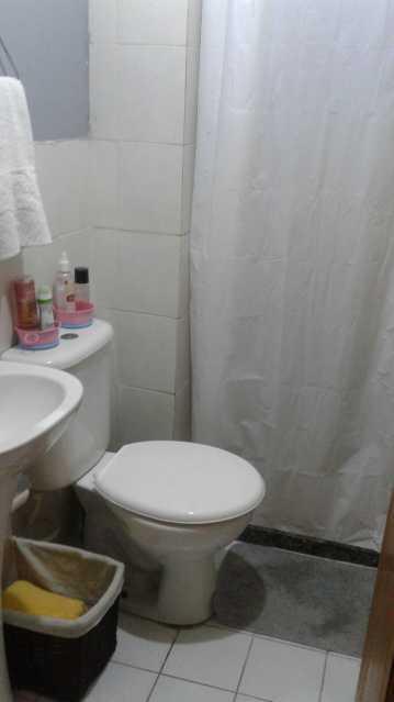 1611_G1519304550 - Apartamento 1 quarto à venda Curicica, Rio de Janeiro - R$ 110.000 - SVAP10035 - 10