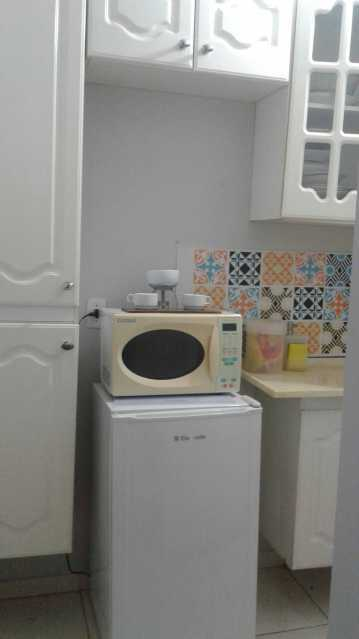 1611_G1519304556 - Apartamento 1 quarto à venda Curicica, Rio de Janeiro - R$ 110.000 - SVAP10035 - 8