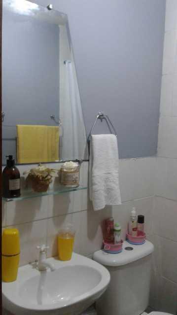 1611_G1519304560 - Apartamento 1 quarto à venda Curicica, Rio de Janeiro - R$ 110.000 - SVAP10035 - 11