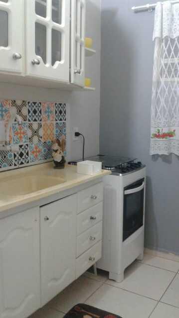 1611_G1519304562 - Apartamento 1 quarto à venda Curicica, Rio de Janeiro - R$ 110.000 - SVAP10035 - 6
