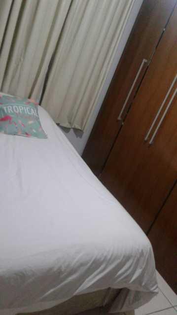 1611_G1519304565 - Apartamento 1 quarto à venda Curicica, Rio de Janeiro - R$ 110.000 - SVAP10035 - 9
