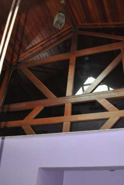 234610033054553 - Casa em Condomínio 4 quartos à venda Vargem Pequena, Rio de Janeiro - R$ 730.000 - SVCN40064 - 12