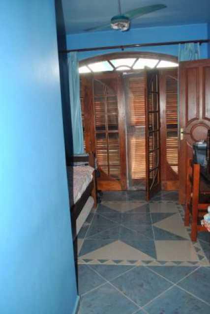 234610032799863 - Casa em Condomínio 4 quartos à venda Vargem Pequena, Rio de Janeiro - R$ 730.000 - SVCN40064 - 11