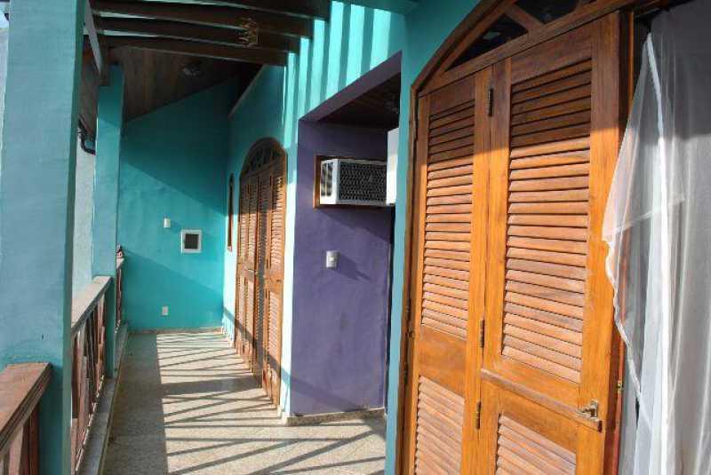 232610030349077 - Casa em Condomínio 4 quartos à venda Vargem Pequena, Rio de Janeiro - R$ 730.000 - SVCN40064 - 10